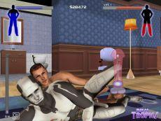 BumTropics free gays gameplay vids