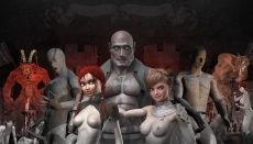 Game of Lust 2 password to free download