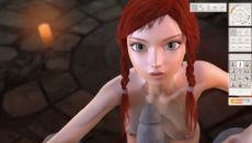 Game of Lust 2 free Android APK