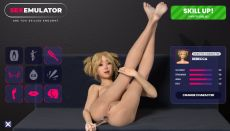 Download Sex Emulator free videos online