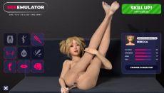Download Sex Emulator free videos online